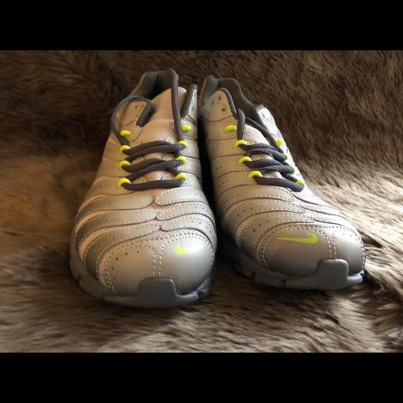 67344150a359 Men s Nike Air Max Turbulence